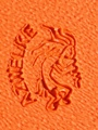 orange-sm.jpg